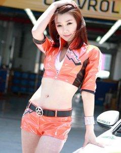 Đồng phục pg mẫu 99
