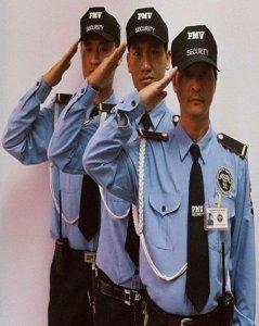 Quần áo bảo vệ may sẵn 19