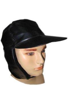 Nón công nhân mẫu 6