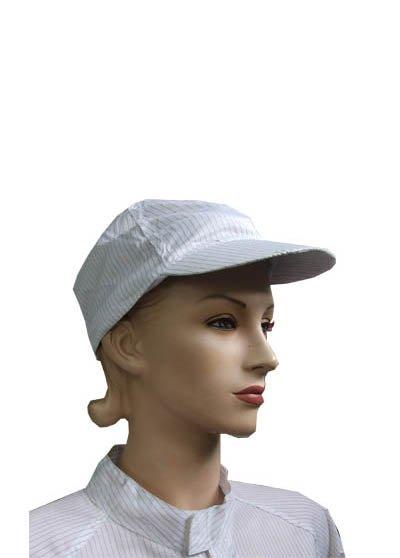 Nón công nhân mẫu 14