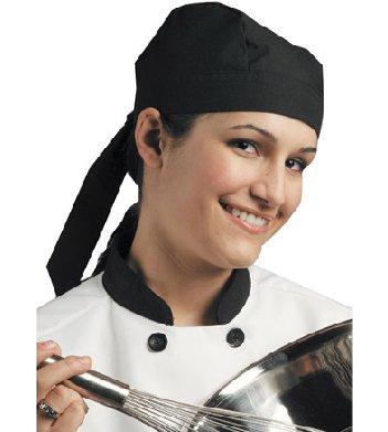 Nón bếp mẫu 21
