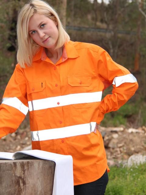 Mẫu quần áo bảo hộ lao động cho kỹ sư kỹ thuật chuẩn và đẹp nhất