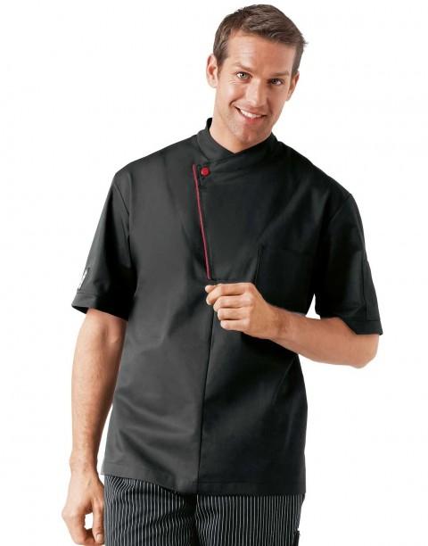 Đồng phục bếp mẫu 47