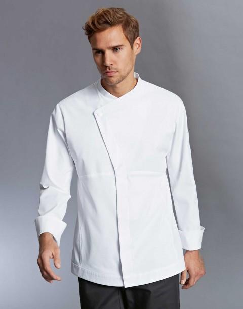 Đồng phục bếp mẫu 49