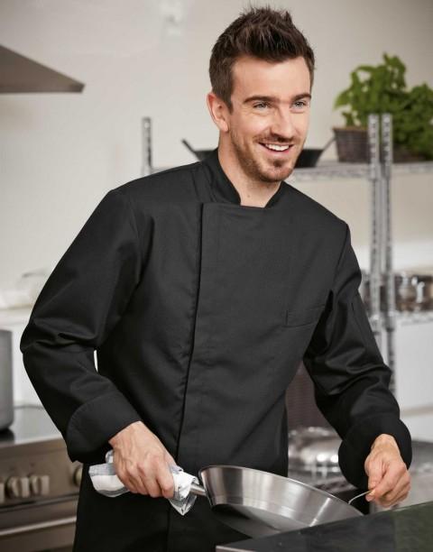 Đồng phục bếp mẫu 60