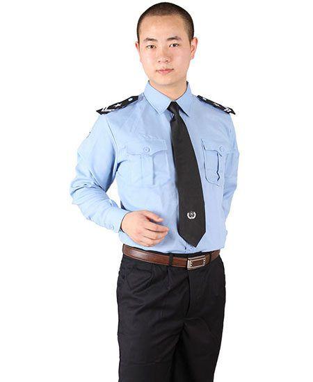 Quần áo bảo vệ may sẵn 1
