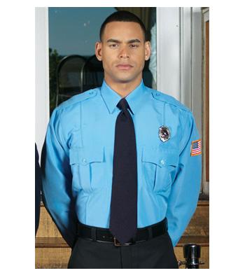 Quần áo bảo vệ đặt may 26