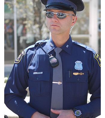 Quần áo bảo vệ đặt may 18