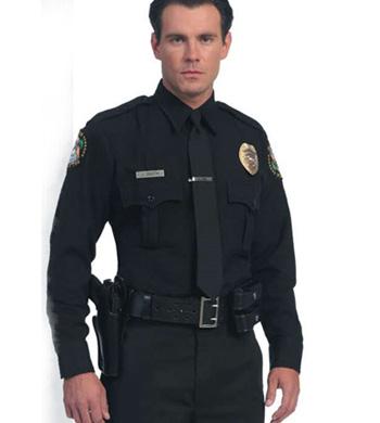Quần áo bảo vệ đặt may 35