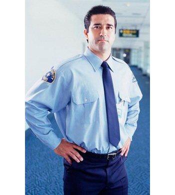 Quần áo bảo vệ đặt may 38