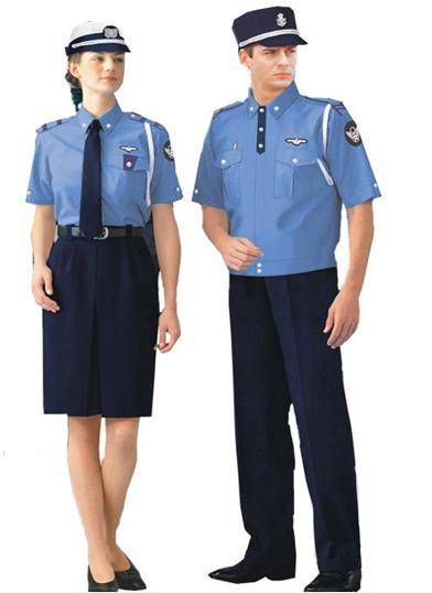 Quần áo bảo vệ may sẵn 3
