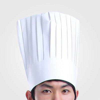 Nón bếp mẫu 10