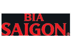 Khách Hàng Bia Sài Gòn