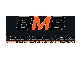 Khách Hàng BMB