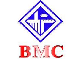 Khách Hàng BMC