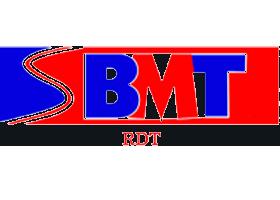 Khách Hàng BMT