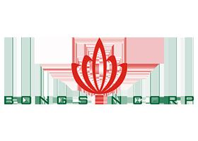 Khách Hàng Bông Sen Corp