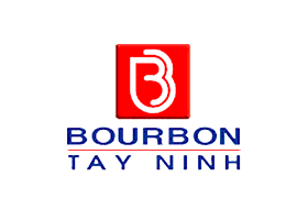 Khách Hàng Bourbon Tây Ninh