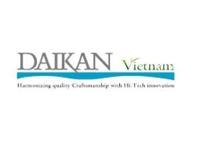 Khách Hàng Daikan Việt Nam