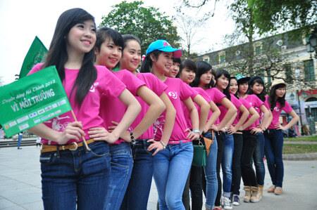 dia chi may ao thun dong phuc nhom 3