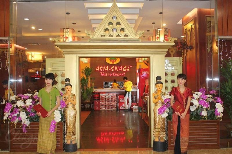 may dong phuc nha hang thai lan 1