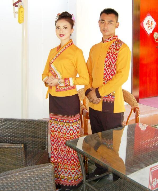 may dong phuc nha hang thai lan 3
