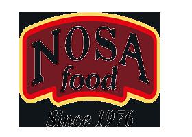 Khách Hàng Nosa Food
