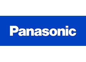 Khách Hàng Panasonic