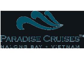 Khách Hàng Paradies Cruises