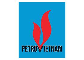 Khách Hàng Petro Việt Nam