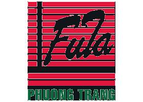 Khách Hàng Phương Trang