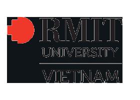 Khách Hàng RMIT University Việt Nam