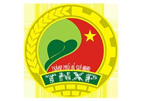 Khách Hàng Thanh Niên Xung Phong TP Hồ Chí Minh