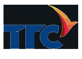 Khách Hàng TTC