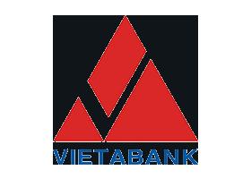 Khách Hàng Việt Á Bank